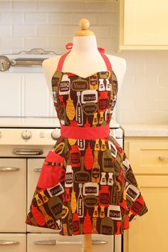 Hair Care & Styling Logical Men Adults Shaving Aprons Beards Apron With Chuck Creative Popular Gifts Beauty & Health