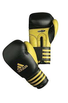 9e2f3ef13ff Die 91 besten Bilder von box Sachen | Boxing, Adidas und Adidas response