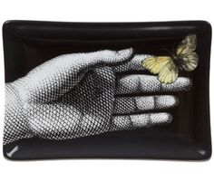 Shop online for Fornasetti homeware at Farfetch. Choose from 280 individual boutiques for Fornasetti candles & Fornasetti cushions. Ceramic Furniture, Cat Magazine, Piero Fornasetti, Italian Painters, Designer Clothes For Men, Hand Art, Hand Painted Ceramics, Luxury Fashion, Photo And Video