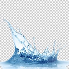 Water Background, Light Background Images, Background Images Wallpapers, Picsart Background, Png Images For Editing, 2048x1152 Wallpapers, Qhd Wallpaper, Graphic Wallpaper, Collage