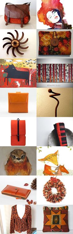 7-7 by Verena G on Etsy--Pinned with TreasuryPin.com