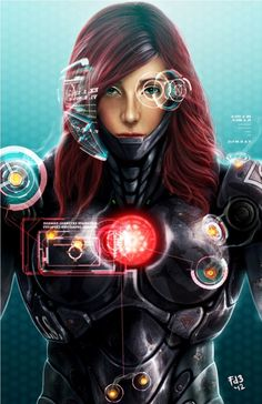 Man cool iron pepper variant new see more 4 2 pepper potts might get