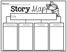 Reading Response Activities, Graphic Organizers, and Foldables - Parenting Reading Response Activities, Comprehension Activities, Reading Intervention, Reading Lessons, Reading Strategies, Reading Skills, Teaching Reading, Guided Reading, Reading Comprehension