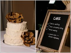 Simple rustic cake. Blake  Emily :: The Orchard, Azle Tx :: POPography » Popography Photography Blog Venue: The Orchard Event Venue http://www.theorchardtx.com. Hidden in a quiet corner of the Fort Worth  metroplex is The Orchard, a new, state of the art venue that will serve as the perfect backdrop for all of life's special occasions. Outdoor Wedding Venue   Fort Worth Wedding Venue   Rustic Wedding Venue   Country Wedding Venue   Elegant Wedding Venue