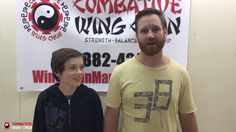 Parent and Child Martial Arts Classes Vancouver - Father Son Family Mart...