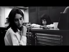 Joan and sister Mimi Farina Joan Baez, Francoise Hardy, True Legend, Folk Music, Bad Timing, Bob Dylan, Musical, Bobby, My Eyes