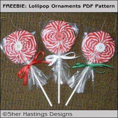 1000 images about yo yo patterns and crafts on pinterest for Yo yo patterns crafts