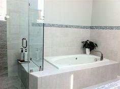 Master Bath Remodeling Ideas