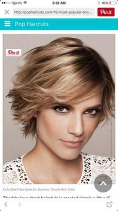 35 Cute Short Haircuts 2014 Short Hairstyles 2014 Most Popular Short Hairstyles for love the color Short Haircuts 2014, Summer Haircuts, Popular Short Hairstyles, Cute Hairstyles For Short Hair, Popular Haircuts, Trending Hairstyles, Summer Hairstyles, Short Hair Styles, Haircut Short