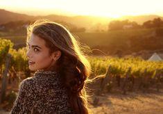 sunset woman sweater - Buscar con Google