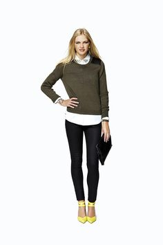 Fashion Army http://pinterest.com/annapardue071/height-of-fashion/