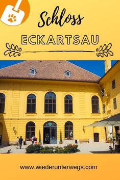 Eckartsau, 24km von der Wiener Stadtgrenze entfernt! Kind Und Kegel, Mansions, House Styles, City, Nature, Travel, Group, Board, Europe