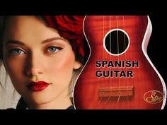 SPANISH GUITAR PASSIONATE LATINO ROMANTIC BEST  HITS RELAXING INSTRUMENT... Jaz Z, Meditation Music, Relaxing Music, Dear Friend, Music Videos, Spanish, Guitar, Passion, Romantic