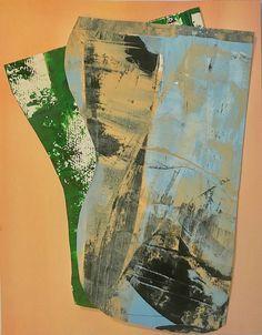 Original Abstract Painting by Soumisha Dauthel Paper Art, Saatchi Art, Original Paintings, Abstract Art, Artist, Inspiration, Products, Paper Art Design, Biblical Inspiration
