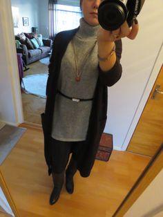 personal style, fashion, lifestyle blogger