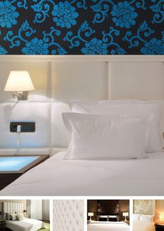 7 Entreprises Innovantes Hsh 2012 Ideas Easy Living Furniture Barrisol Ceiling Wedding Ceiling