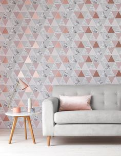 97 Best Linear Trend 2017 Images Art Contemporary Interior