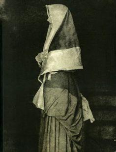 Jose Ortiz Echague