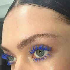 Gorgeous Makeup: Tips and Tricks With Eye Makeup and Eyeshadow – Makeup Design Ideas Makeup Goals, Makeup Inspo, Makeup Art, Makeup Inspiration, Makeup Tips, Beauty Makeup, Hair Beauty, Manicure Y Pedicure, Make Up Looks
