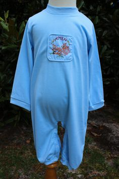 Sweet new style: Forest Prayers Un... Check it out here! http://www.thebubblebee.com/products/forest-prayers-unisex-knit-romper?utm_campaign=social_autopilot&utm_source=pin&utm_medium=pin