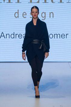 Andrea Vonkomer for IMPERIA DESIGN Chic, Design, Collection, Style, Fashion, Elegant, Fashion Styles, Fashion Illustrations, Trendy Fashion