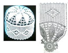 Crochet Bowl, Crochet Cap, Crochet Baby Hats, Filet Crochet, Crochet Motif, Crochet Hooded Scarf, Crochet Beanie Hat, Knitted Hats, Crochet Flower Patterns