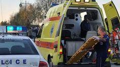 Ρόδος: Νέο θανατηφόρο τροχαίο - «Έπεσε» από τα 10 μέτρα ύψος (ΣΚΛΗΡΕΣ ΕΙΚΟΝΕΣ)