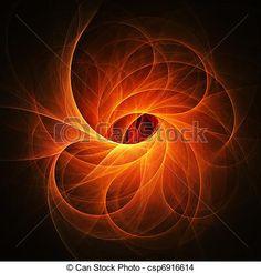 Stock Photo - fire phoenix flame rays - stock image, images, royalty free photo, stock photos, stock photograph, stock photographs, picture, pictures, graphic, graphics