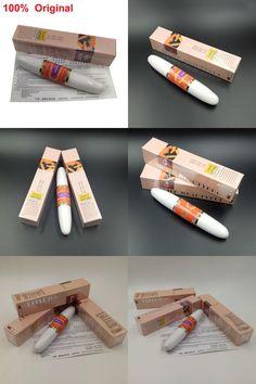 [Visit to Buy] Vagina tightening beautiful life reduction vaginal stick vaginal tightening beauty health feminine hygiene product chinese wands #Advertisement