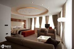 44 Best Stunning Bedroom Ceiling Designs Images In 2015 False