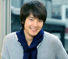 Park Yong-Ha .❥ ❥ ❥ Kaybettiklerimiz..❥❥‿↗⁀❥‿↗⁀❥‿↗⁀❥♥