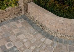 Patio Ideas, Sidewalk, Gallery, Image, Side Walkway, Sidewalks, Pavement, Walkways, Patio Design