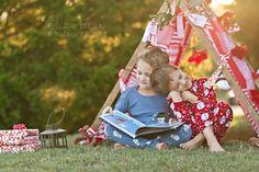 Eliz Alex Fotografía - Allen, Texas, bebé, niño, fotógrafo de la familia