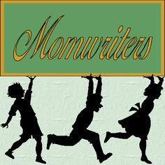 Momwriters...A community of professional and new writers