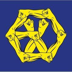 (予約販売)EXO / THE WAR: THE POWER OF MUSIC (4集 REPACKAGE) (KOREAN VER.)[EXO][CD] 韓国音楽専門ソウルライフレコード - Yahoo!ショッピング - Tポイントが貯まる!使える!ネット通販