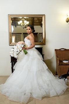 South African Wedding Dress, South African Weddings, Dress Collection, One Shoulder Wedding Dress, Bridal, Wedding Dresses, Fashion, Bride Dresses, Moda