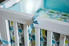 Nursery Peek   Flickr - Photo Sharing!