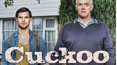 Hoy en Netflix: CUCKOO - http://netflixenespanol.com/2016/03/13/hoy-en-netflix-cuckoo/
