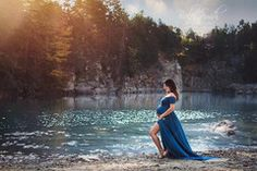 Gorgeous gown for maternity shoots.  if you plan to purchase this, contact me!