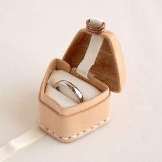Give leather Hakodate ling S1 | iichi (Iichi) | sales and purchase of handmade Craft handwork goods