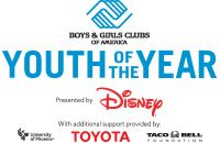 1. Boys and Girls Clubs 2. Youth 3. East Los Angeles Boys & Girls Club 324 N Mcdonnell Ave. Los Angeles CA 90022 4. (323)263-4955 5. Contact main office line for volunteer opportunities 6. Volunteer, Yes. Unpaid. 7. Assist children w/ activities, homework, projects, day camp. 8. English/Spanish 9. Open 8am-7pm 10. www.bgca.org/