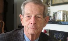 King Michael of Romania today.  At nearly 92 Michael is the only head of state from WWII still living and, if I'm not mistaken, the only monarch deposed by the communists who lived to see their downfall.  Sweet!  (Some consider Simeon II of Bulgaria to be another living WWII head of state but as he was a child king during that era and didn't actually govern, I'm not counting him.)