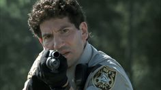 What I Learned about Leadership from Watching 'The Walking Dead'