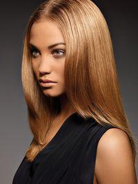caramel hair colour - Google Search
