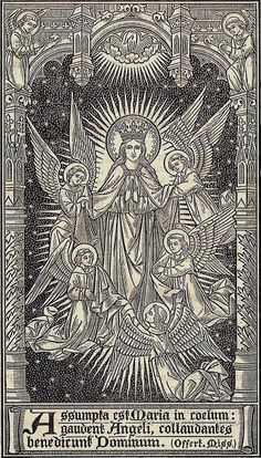 http://catholic-line-art.tumblr.com/image/114739711311