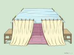 Make a Blanket Fort Step 19.jpg