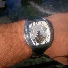 Arbutus day, today... #watch #timepiece #wristporn #watchgramm #wristshot #wristswag #wristgame #watchfam #wristwatch #watchesofinstagram #dailywatch #watches #watchgeek #watchnerd #instagood #igers #instalike #picoftheday #follow #me #fashion #swag #personal #photooftheday #style #love #time #instadaily #TagsForLikes #TFLers @TagsForLikes @arbutus_sg