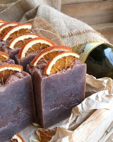 red wine soap olive oil soap bar moisturizing soap