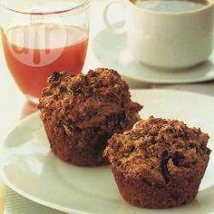 Ontbijtmuffins @ allrecipes.nl