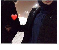 Image in Łövę❤️ collection by Dallu on We Heart It-Image in Łövę❤️ collection by Dallu on We Heart It Imagen de *🐯T i G R🐯* -